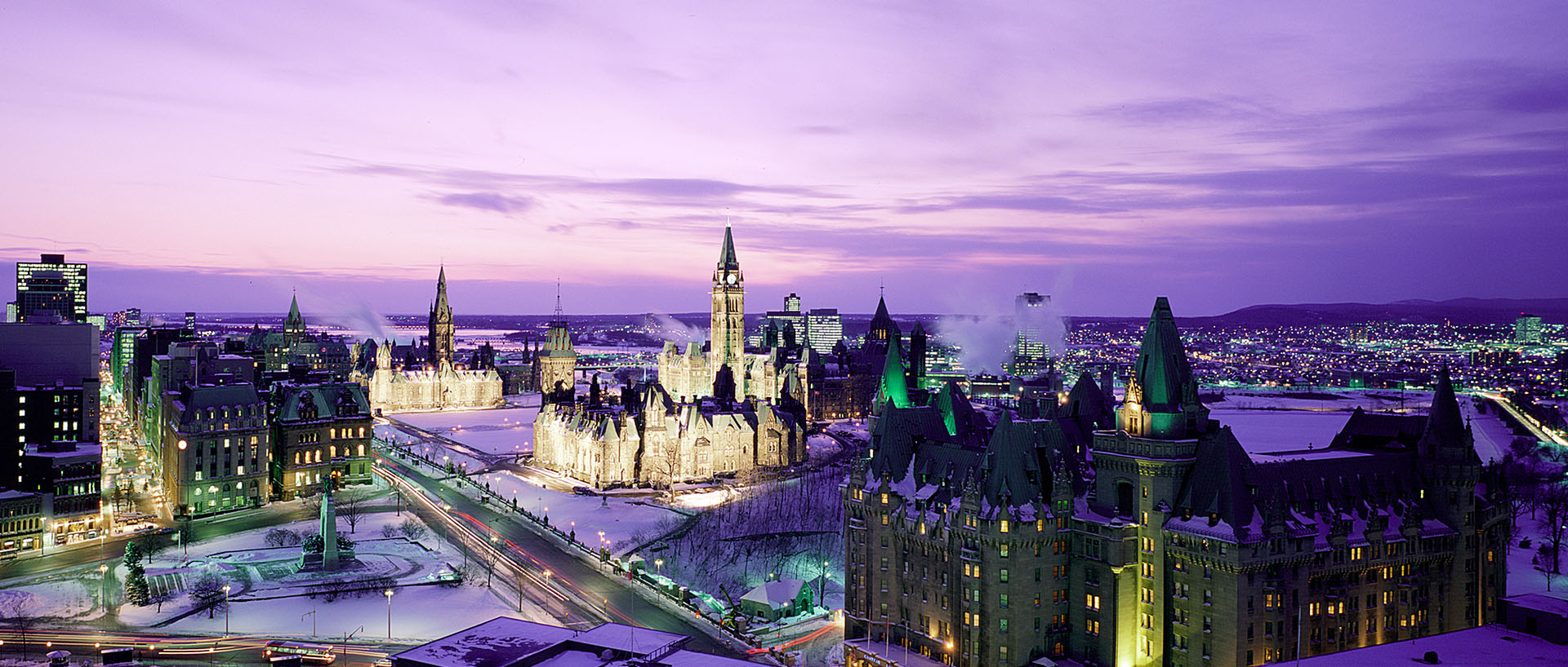 ottawa-at-night