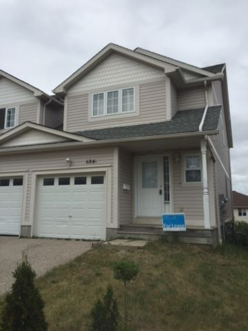 laurelwood house for rent