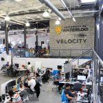 Velocity Entrepreneurship Program @ The University of Waterloo