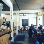 Seven Shores Community Café Waterloo – My Review