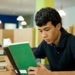 We Review the Best ESL Textbooks to Read, Write, and Speak English Fluently