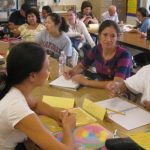 Challenges and Obstacles New ESL Learners Should Expect to Face