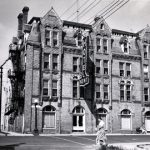 History of the Huether Hotel – A Waterloo Heritage Landmark