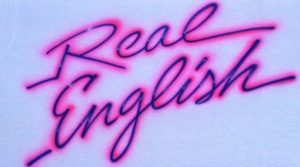 real english free esl lessons