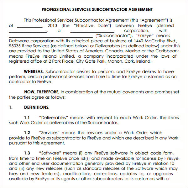 subcontractor-agreement-template-image