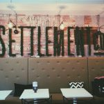 Settlement Co. Cafe Waterloo – My Review