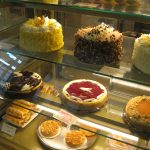 Nougat Bakery and Delicatessen – My Review