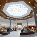 Conestoga Mall – General Information