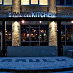 The Bauer Kitchen and Bakery Waterloo – My Review