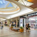 Fairview Park Mall – General Information
