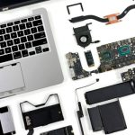 Best Macbook Repair in Kitchener Waterloo Cambridge Guelph
