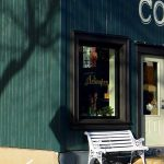 Arlington Five Cafe, Ottawa – My Review