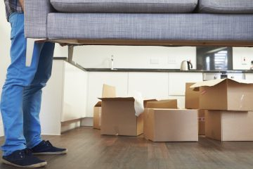 Best Websites For Renting Apartments in Canada and How To Use Them