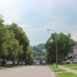 Forest Heights | Neighbourhoods of Kitchener Waterloo Region