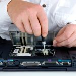 Best Laptop Repair Near University of Waterloo