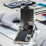 Best Android Phone Repair Services in Kitchener-Waterloo