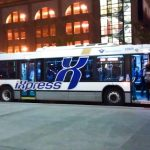 Getting Around on the iXpress Bus System in Waterloo Region (pros and cons)