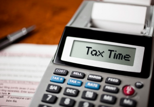 How to file your taxes in canada ccuart Images