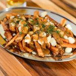 What is typical authentic Canadian food?  A Quick Guide For You Eh?