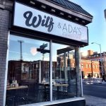 Wilf & Ada's, A Scratch Diner – Ottawa – Review