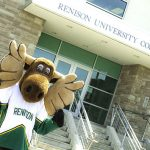 About Renison College at the University of Waterloo